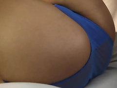 Babe Panties Teen