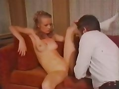 Anal Cumshot Old and Young Spanking Vintage