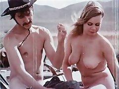 Group Sex Hairy Outdoor Swinger