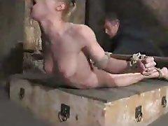 Hardcore Masturbation Orgasm