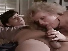 Anal Mature Old and Young