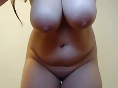 Amateur BBW Big Butts Big Boobs