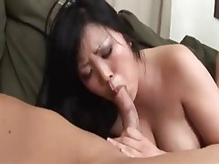 Anal Asian Double Penetration Hardcore Threesome