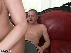 Big Ass Blowjob Cumshot Handjob Latina