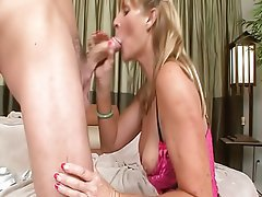 Close Up Cumshot Granny Hardcore