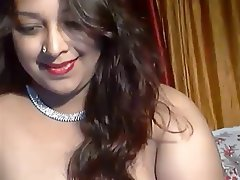 Amateur BBW Big Boobs Indian