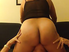 Amateur Asian Cunnilingus Mature