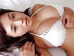 Asian Chinese Korean Japanese Thai
