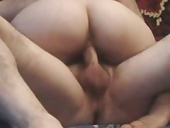 Amateur Babe Blowjob Hairy
