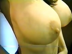Big Boobs Mature MILF Pornstar
