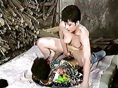 Anal Bukkake Gangbang Group Sex