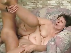 BBW Big Butts Granny Mature Old and Young