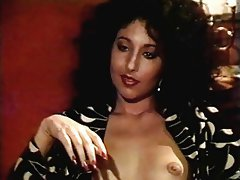 Group Sex Hairy MILF Secretary Vintage