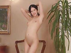 Hardcore Nipples Small Tits