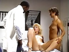 Group Sex Hairy Interracial Medical