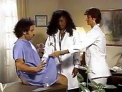 Group Sex Hairy Medical Vintage