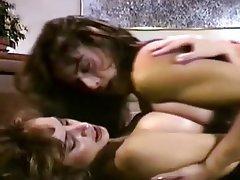 Lesbian Softcore Big Boobs Vintage