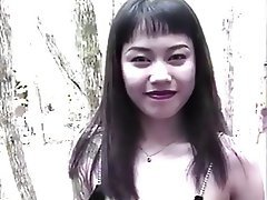 Asian Femdom Japanese