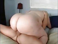 Amateur BBW Big Boobs