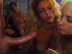 Anal Group Sex Hardcore Spanking