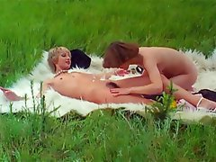 Group Sex Hairy Outdoor Small Tits