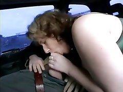 Blowjob German Hardcore MILF