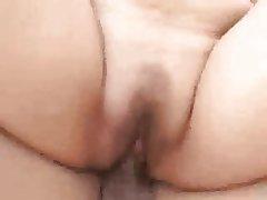 Babe Gangbang Hardcore Nipples