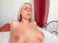 Anal Babe Blowjob Cuckold