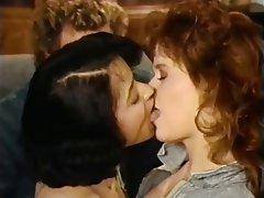 Cumshot Pornstar Vintage