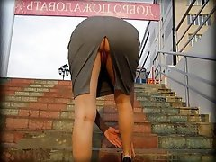 Group Sex Gangbang Amateur Russian