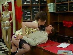 French Group Sex Hairy Stockings
