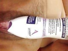 Amateur Big Boobs Close Up Mature