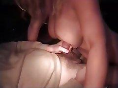 Big Boobs Pornstar