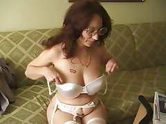 Big Boobs Big Butts Masturbation Mature