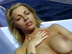 Anal Beach Big Boobs Hardcore