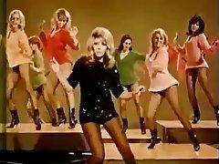 Babe Blonde Celebrity Vintage