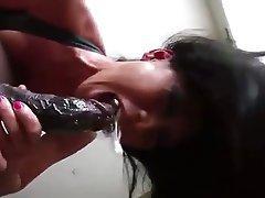Asian Blowjob Handjob Hardcore