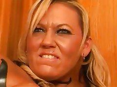 Anal Big Boobs Blowjob Mature
