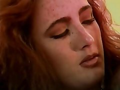 Anal Blowjob Creampie Redhead