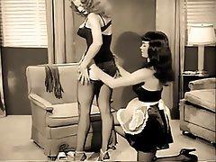 Big Boobs Celebrity Lingerie Vintage