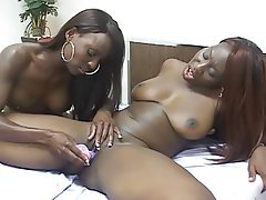 Babe Lesbian