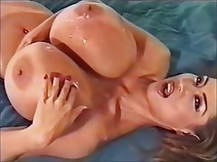 Big Boobs Cumshot Korean Vintage