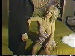 Group Sex Hairy MILF Stockings Vintage
