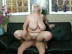 Amateur Big Boobs Big Butts Blonde