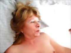 Amateur Granny Interracial Mature MILF