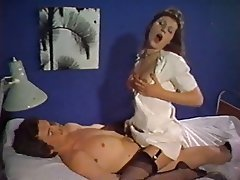 Group Sex Hairy Medical Stockings Vintage
