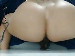 Amateur Big Boobs Big Butts