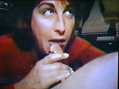 Amateur Blowjob Close Up MILF