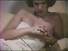 Celebrity Masturbation Pornstar Vintage