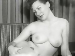 Amateur Big Boobs Mature Softcore Vintage